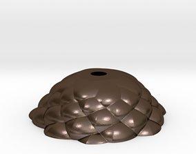 Lamp 1220 3D print model