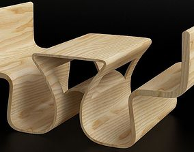 creative-furniture-that-stand-out-fro... 3D model