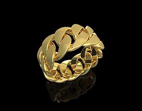 3D print model Gold N690