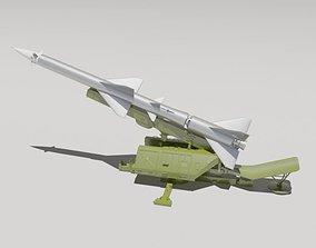 SA-2 Guideline 3D