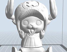 HAIZEIWANG 3D printable model