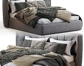 3D LeComfort Bed ASPEN