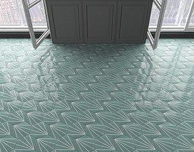 3D Marrakech Design-Claesson Koivisto Rune-197