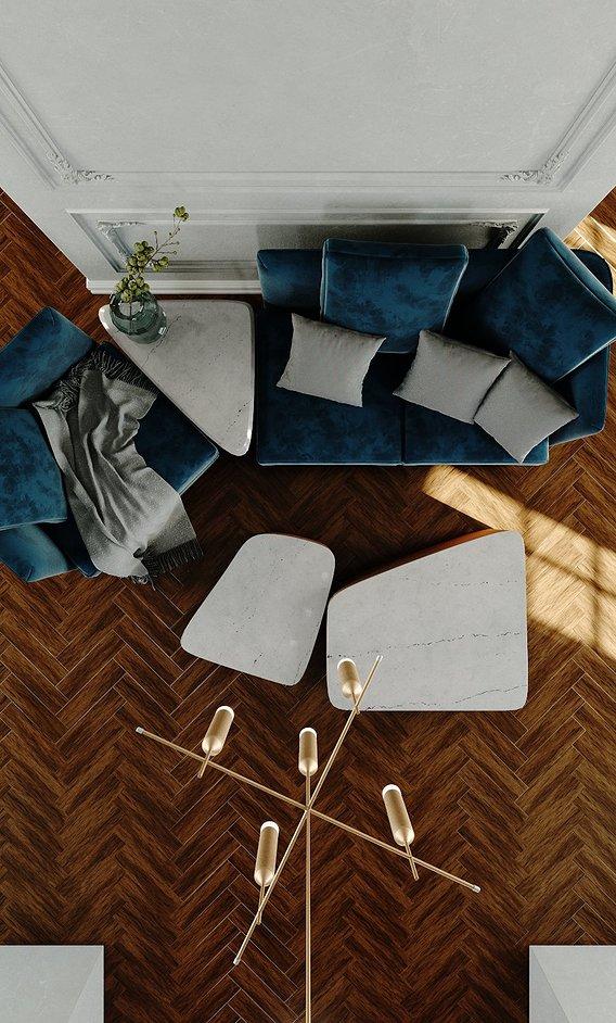 Interior 002