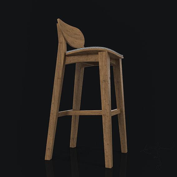 bar stool_2