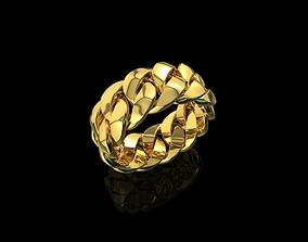 3D print model Gold N680