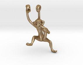 3D-Monkeys 319
