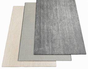 new FABULA LIVING Carpet for variations 37 3D