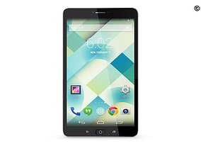 Generic Tablet 7 Inch 3D
