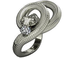 Ring 3D print printable print