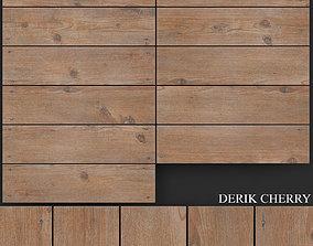 Yurtbay Seramik Derik Cherry 3D model