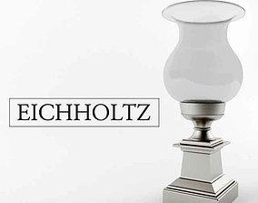 3D Eichholtz Hurricane Datcha