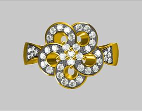 3D printable model Jewellery-Parts-23-cet04fjl