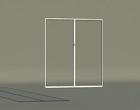 windows Window 3D