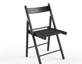 3D model Ikea Terje