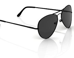 3D print model Eyeglasses for Men and Women wear binocular