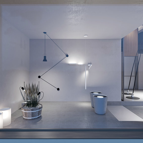 lighting shop in india
