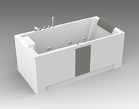 3D Bath 26