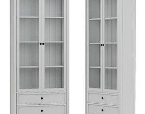 Dantone Home Junior bookcase 3D model