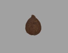 Coconut beach 3D