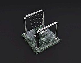 pendulum 3D