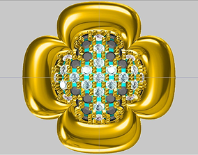Jewellery-Parts-10-vg9x5e63 3D print model