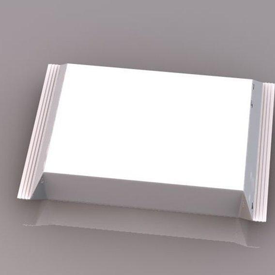 Food Packaging(Biscuit-2)