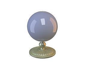 3D model Magic Sphere
