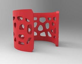 3D print model Precious