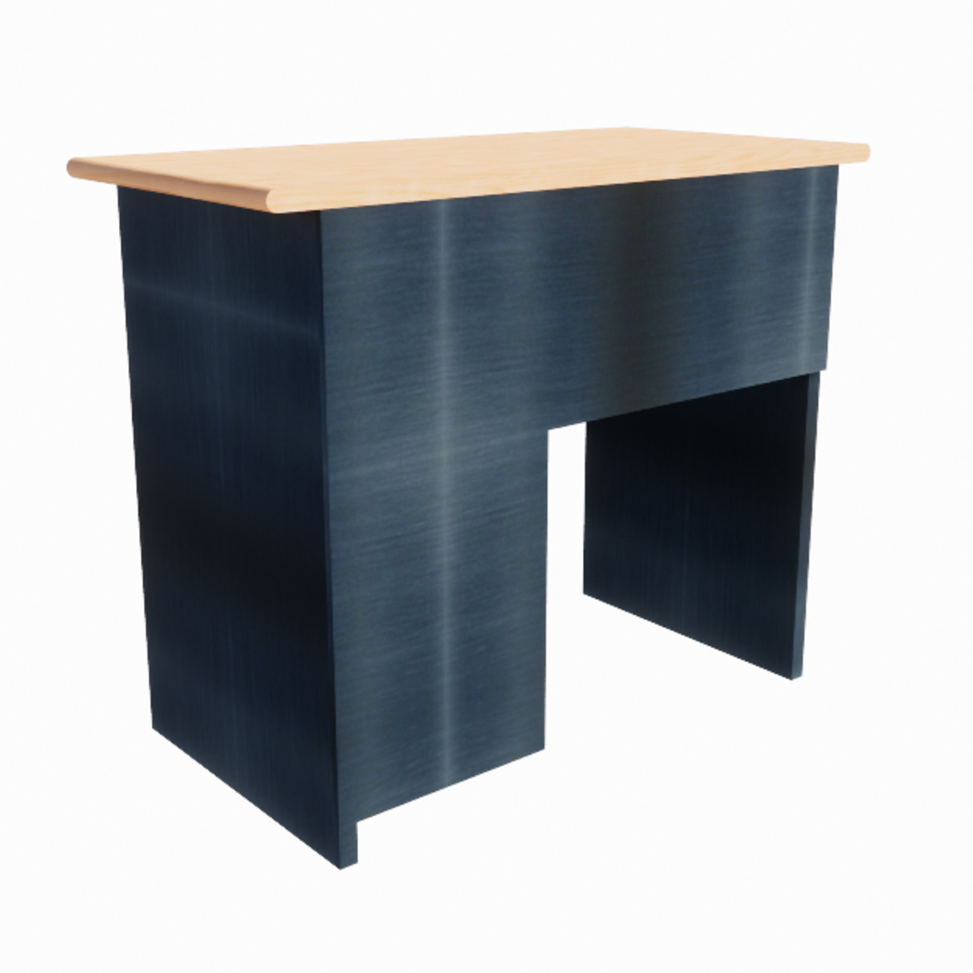Classic Table with Drawer