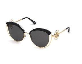 3D eyeglasses2