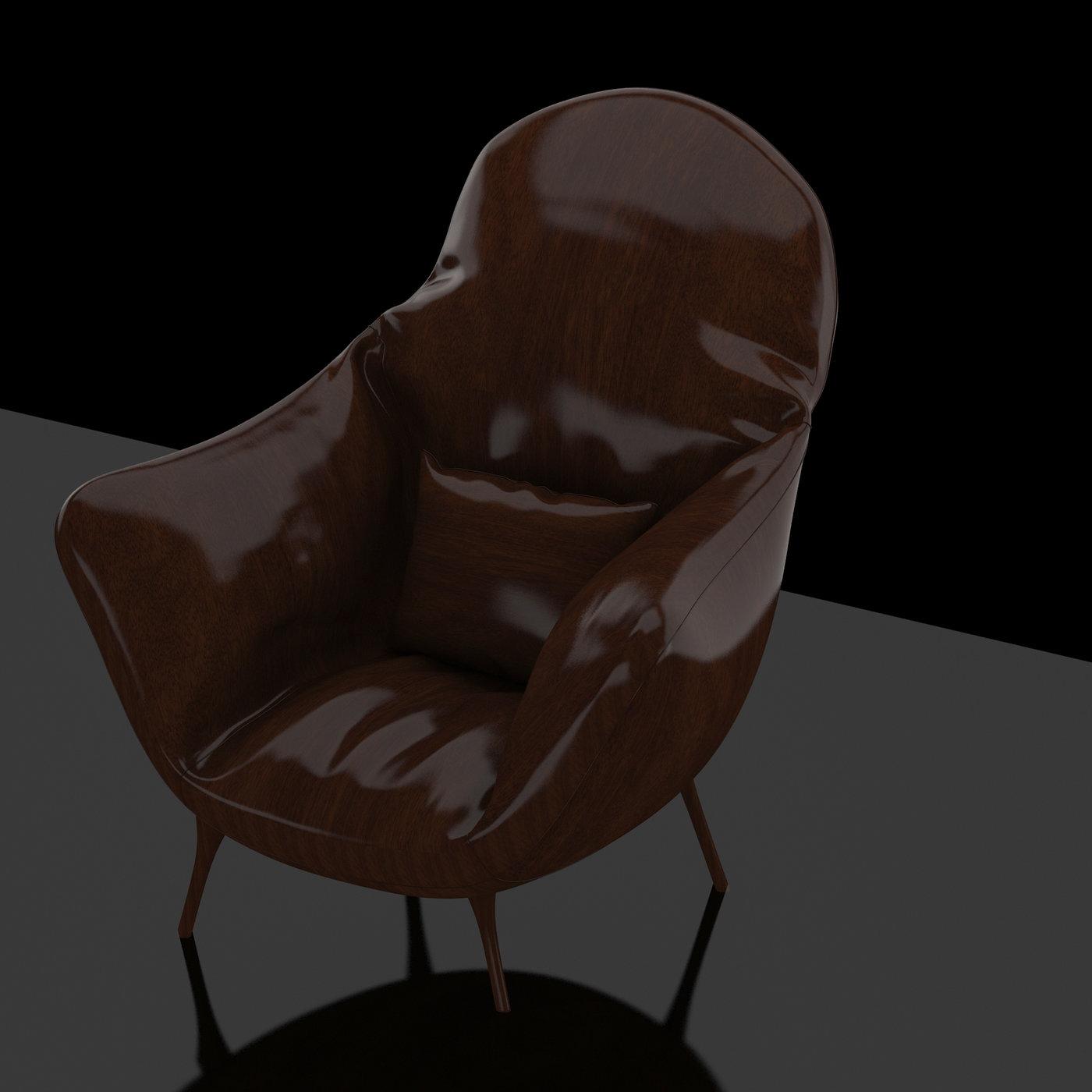 sofa design, Plastic Materials Lights Rendering Rendering 3DSMAX