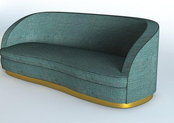 Sofa_Lounge_01
