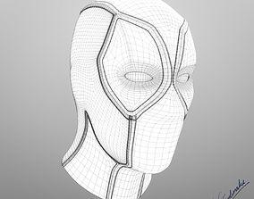 Deadpool 3D Models | CGTrader
