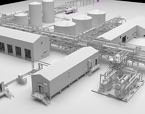 other factory 3D
