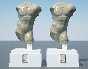 3D Hercules