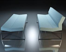 Billiani Inka L 100 ST PD 3D