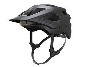 Bike Helmet bike 3D