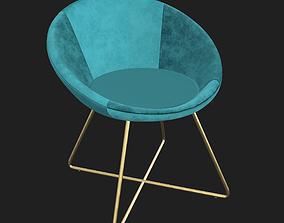 3D model Chair-41