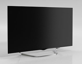 tv 70 am144 3D