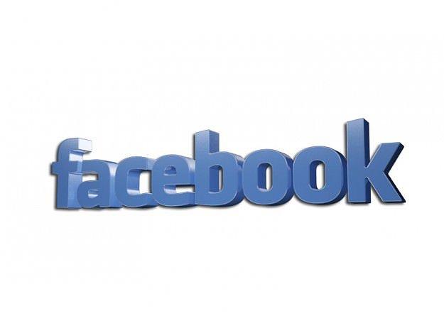 internet social network