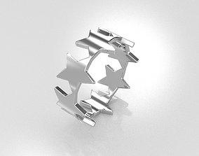 star ring 2 model