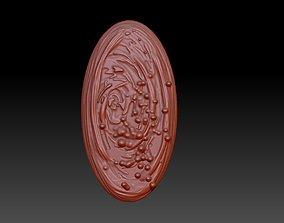 3D printable model portal