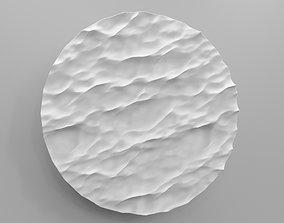 3D model Mathieu lehanneur pocket ocean