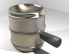 Vintage Kitchenware - Etsy 3D model