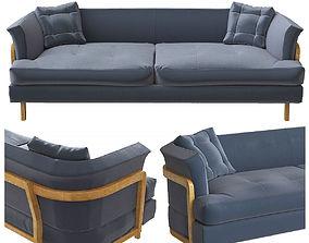sofa Nest 3D