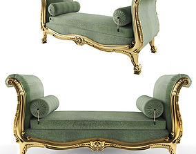 3D sofa Sofa Classic