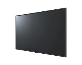 55 inch LED TV 3D