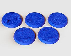 Ice Bases 3D printable model