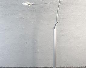 lamp 93 am138 3D